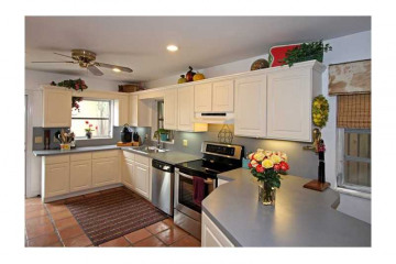 Home for Sale at Fort Lauderdale Single Family, Fort Lauderdale FL 33315