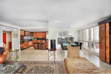 Home for Rent at 199 Ocean Ln #201 #201, Key Biscayne FL 33149