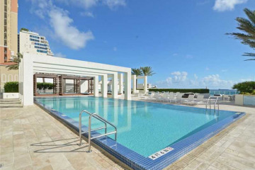 Home for Rent at 101 S Ft Laud Beach Blvd #2406, Fort Lauderdale FL 33316