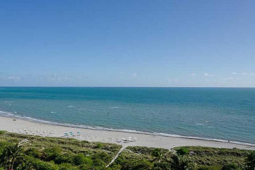 Home for Sale at 200 Ocean Ln #Pa9, Key Biscayne FL 33149