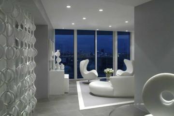 Home for Sale at 400 Alton Rd #2607, Miami Beach FL 33139