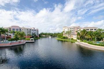 Home for Sale at 741 Crandon Bl #304, Key Biscayne FL 33149