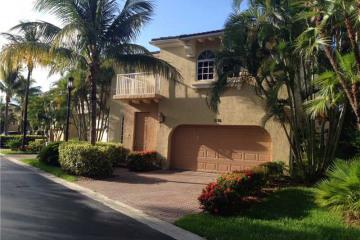 Home for Sale at Aventura Single Family, Aventura FL 33180