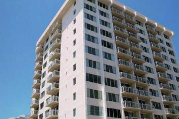 Home for Sale at 1345 Lincoln Rd #1103 #1103, Miami Beach FL 33139