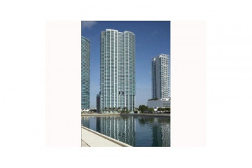 Home for Sale at 900 Biscayne Bl #Th1703, Miami FL 33132