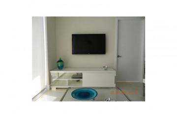 Home for Rent at 18201 Collins Av #1205, Sunny Isles Beach FL 33160