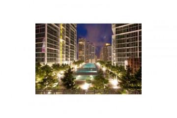 Home for Sale at 475 Brickell Av #5207, Miami FL 33131