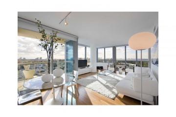 Home for Rent at Miami Beach Residential Rental, Miami Beach FL 33139