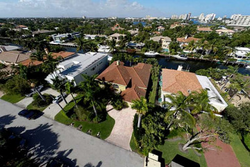 Home for Sale at 2525 Sea Island Dr, Fort Lauderdale FL 33301