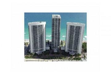 Home for Sale at 1800 S Ocean Dr #810, Hallandale FL 33009
