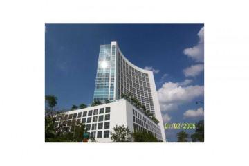 Home for Sale at 601 NE 36 St #2209, Miami FL 33137