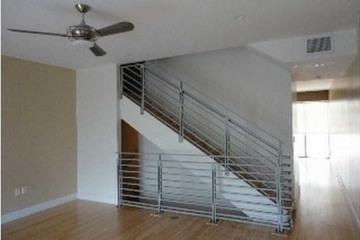 Home for Rent at Miami Beach Residential Rental, Miami Beach FL 33141