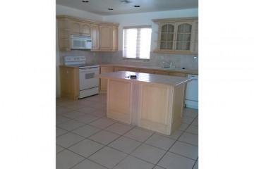 Home for Sale at 2901 NE 41st St, Fort Lauderdale FL 33308