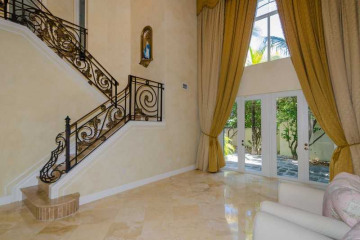 Home for Sale at 19429 40 Ct, Sunny Isles Beach FL 33160
