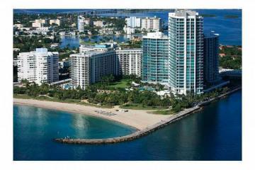 Home for Rent at 10275 Collins Av #522 #522, Bal Harbour FL 33154