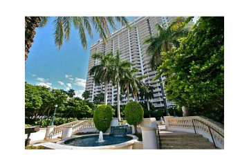 Home for Sale at 2000 Island Bl #1906 #1906, Aventura FL 33160