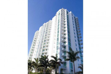 Home for Rent at North Bay Village Residential Rental, North Bay Village FL 33141