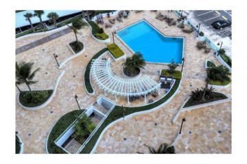 Home for Sale at 2000 S Ocean Dr #1504, Fort Lauderdale FL 33316