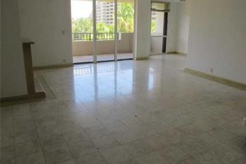 Home for Rent at 161 Crandon Bl #423 #423, Key Biscayne FL 33149