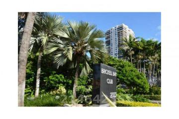 Home for Sale at 2333 Brickell Av #916 #916, Miami FL 33129