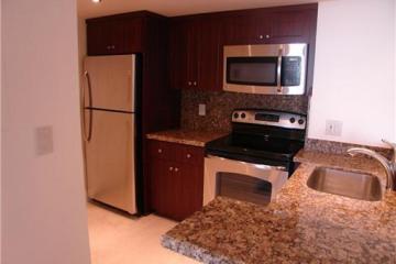 Home for Sale at 770 Claughton Island Dr #1404, Miami FL 33131