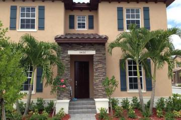 Home for Rent at 9426 SW 170 Av #0 #0, Miami FL 33196