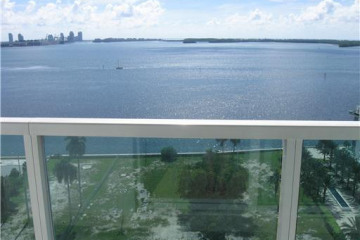 Home for Sale at 186 SE 12 Te #1509, Miami FL 33131