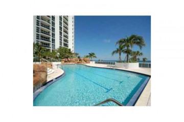 Home for Rent at 18201 Collins Av #905, Sunny Isles Beach FL 33160