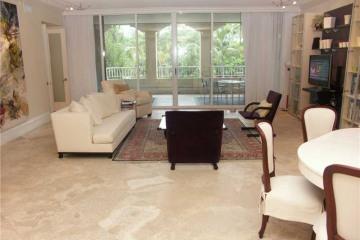 Home for Sale at 745 Crandon Bl #208, Key Biscayne FL 33149