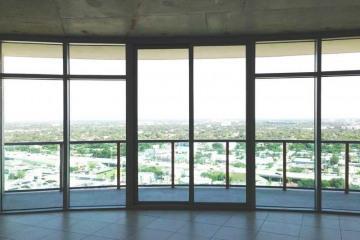 Home for Rent at 3301 NE 1 Av #2209, Miami FL 33137