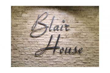 Home for Sale at Bay Harbor Islands Condo/co-op/villa/townhouse, Bay Harbor Islands FL 33154