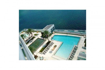 Home for Sale at 1331 Brickell Bay Dr #1204, Miami FL 33131
