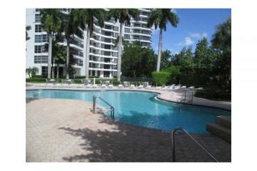 Home for Sale at 3400 NE 192 St #1711 #1711, Miami FL 33180