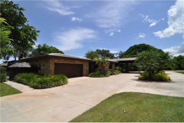 Home for Sale at 25201 SW 147 Av, Homestead FL 33032