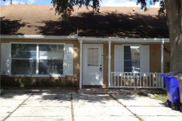 Home for Sale at 4729 NW 4th Av, Pompano Beach FL 33064
