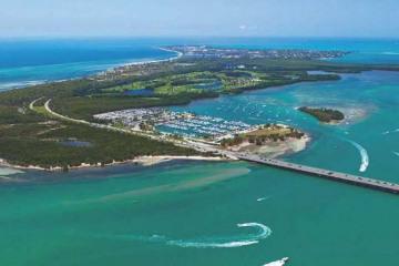 Home for Sale at 350 Ocean Dr #1106n, Key Biscayne FL 33149