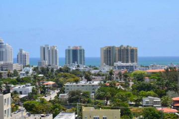 Home for Sale at 1500 Bay Rd #1474S, Miami Beach FL 33139