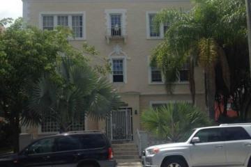 Home for Sale at 236 NE 28 St, Miami FL 33137