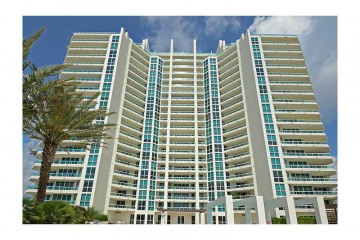Home for Sale at 101 S Ft Lauderdale Beach #2406, Fort Lauderdale FL 33316