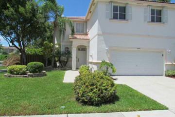 Home for Rent at 15549 SW 112 Dr, Miami FL 33196