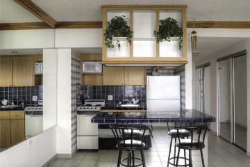 Home for Rent at 1250 West Av #10-o #10-O, Miami Beach FL 33139