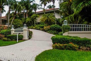 Home for Sale at 13019 Mar St, Coral Gables FL 33156