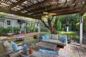 Home for Sale at 610 Santurce Av, Coral Gables FL 33143