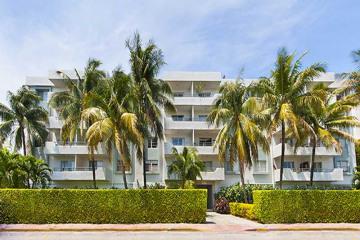 Home for Rent at 1610 Lenox Av #210 #210, Miami Beach FL 33139