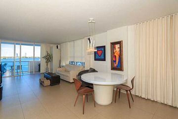Home for Sale at 1000 West Av #311, Miami Beach FL 33139