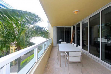 Home for Sale at 430 Grand Bay Dr #308, Key Biscayne FL 33149