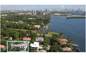 Home for Sale at 3835 Carole Ct, Miami FL 33133