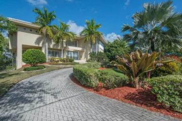 Home for Sale at 325 Campana Av, Coral Gables FL 33156