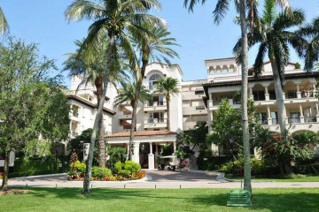 Home for Rent at 19111 Fisher Island Dr #19111 #19111, Fisher Island FL 33109