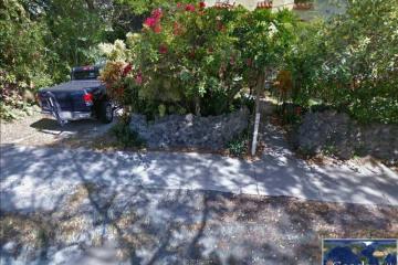 Home for Sale at 739 NE 121 St, North Miami FL 33161